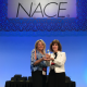 path to inclusion program diversity award nace