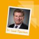 Dr Lewis Teperman Adult Liver Transplant
