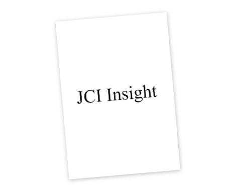JCI-Insight