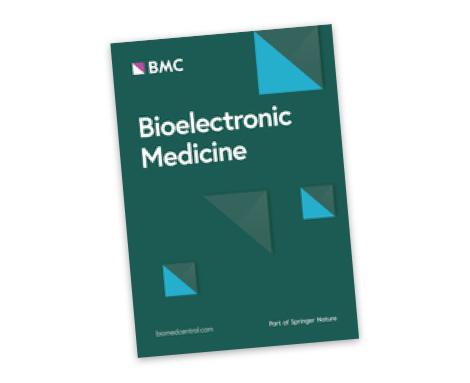 Bio Medicine