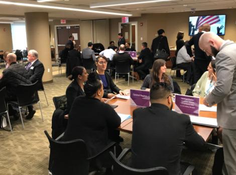 northwell health jobs for veterans greater new york health care