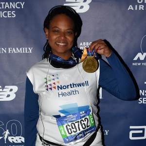 northwell health nyc marathon