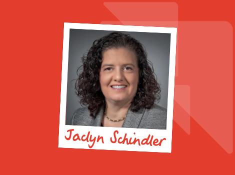 jaclyn-schindler-internal-medicine-northwell-careers