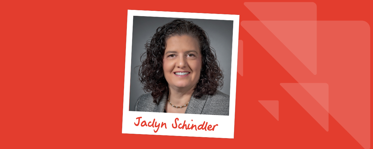 jaclyn schindler appointment with medicine service line