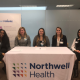northwell health recruiters advice healthcare careers