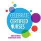 certified nurses nursing careers