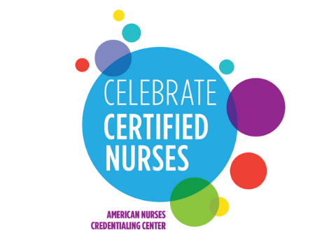 certified nurses nursing careers