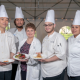 culinary careers healthcare