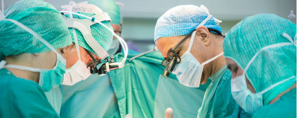 cardiac operating room perioperative careers