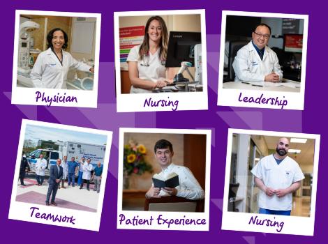 Northwell Health Jobs - Northwell Health