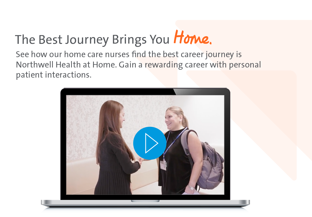 home-care-category