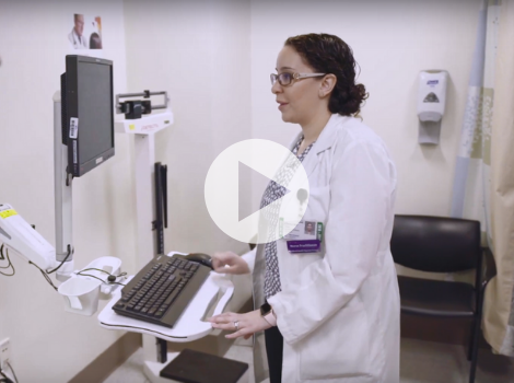 acp careers northwell health
