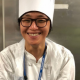 cia externship northwell health culinary careers
