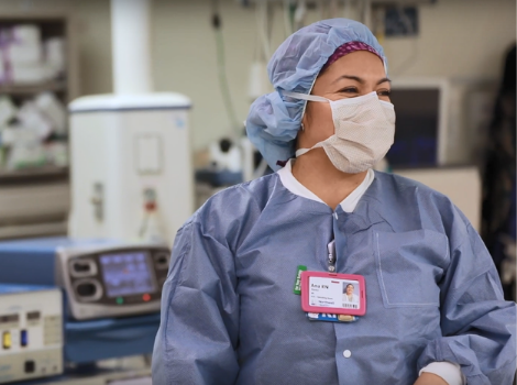 nursing careers northwell health