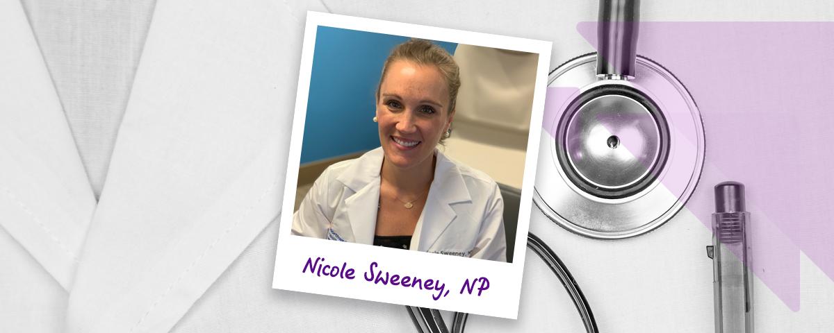 truly acp nurse practitioner nicole