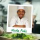 Culinary CIA tuition reimbursement