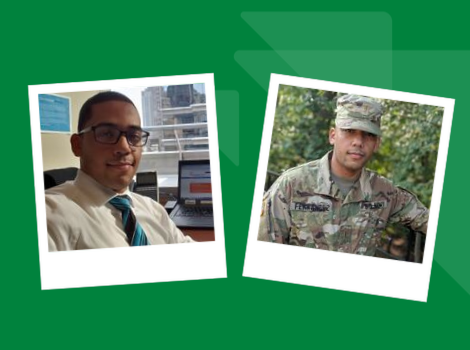 veterans careers northwell