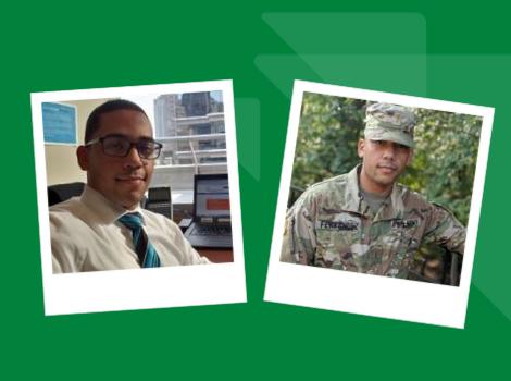 veterans careers northwell