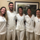 northwell health nurse externship