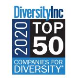 Diversity Inc 2020