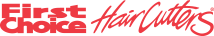 firstchoice logo