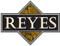 Reyes Beverage Group Logo