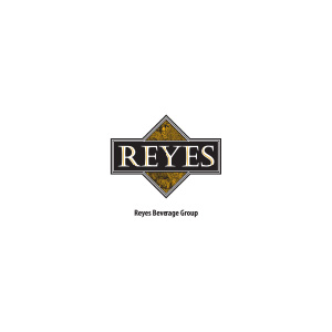 reyes connect employee center