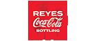 Reyes Coca Cola