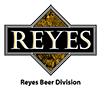 Reyes Beverage Group