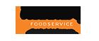 Reinhart Food Service