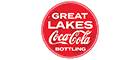 Great Lakes Coca Cola Bottling