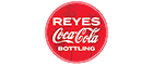 Reyes Coca Cola Bottling