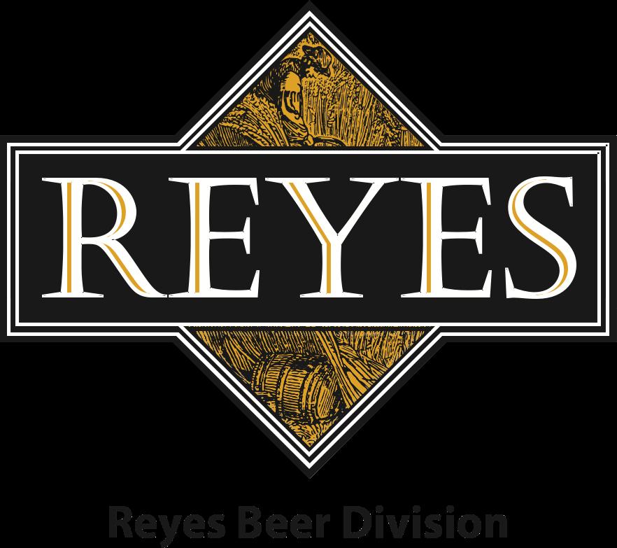Reyes Beer Division