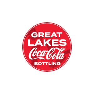 Careers At Great Lakes Coca Cola Home