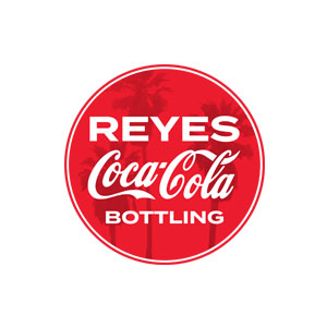 Search and apply for jobs at Reyes Coca-Cola Bottling  | Career