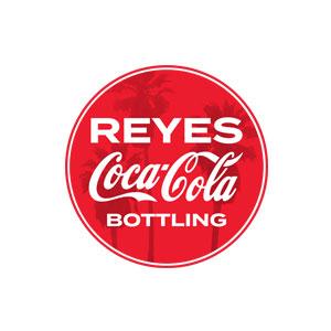 Careers at Reyes Coca-Cola Bottling | Home
