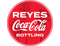 Reyes Coca-Cola Bottling Logo