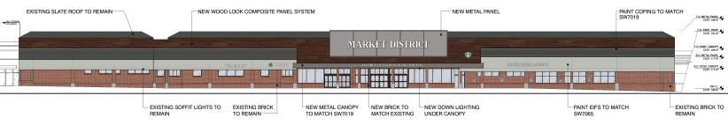 New-Westlake-MD store