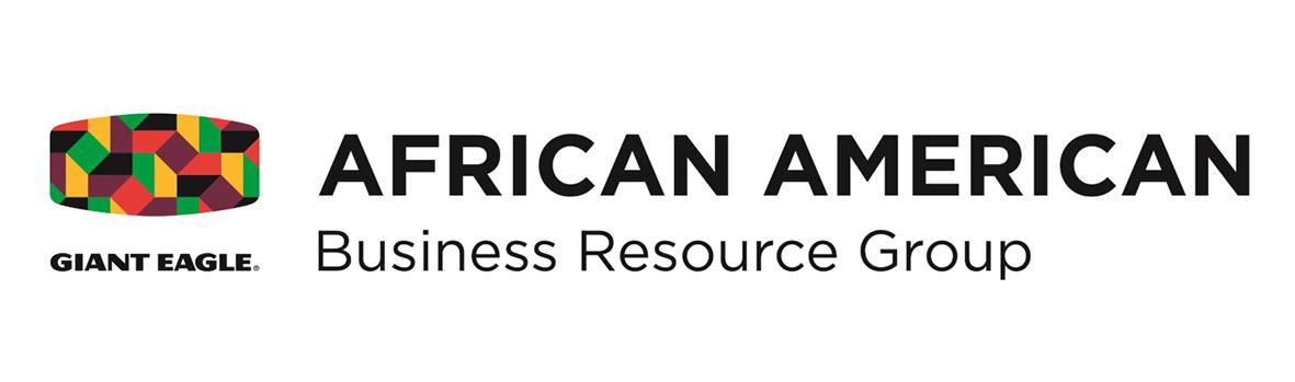 AABRG Logo