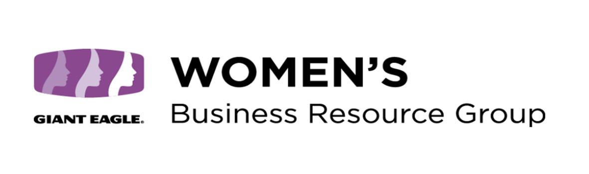 WBRG Logo