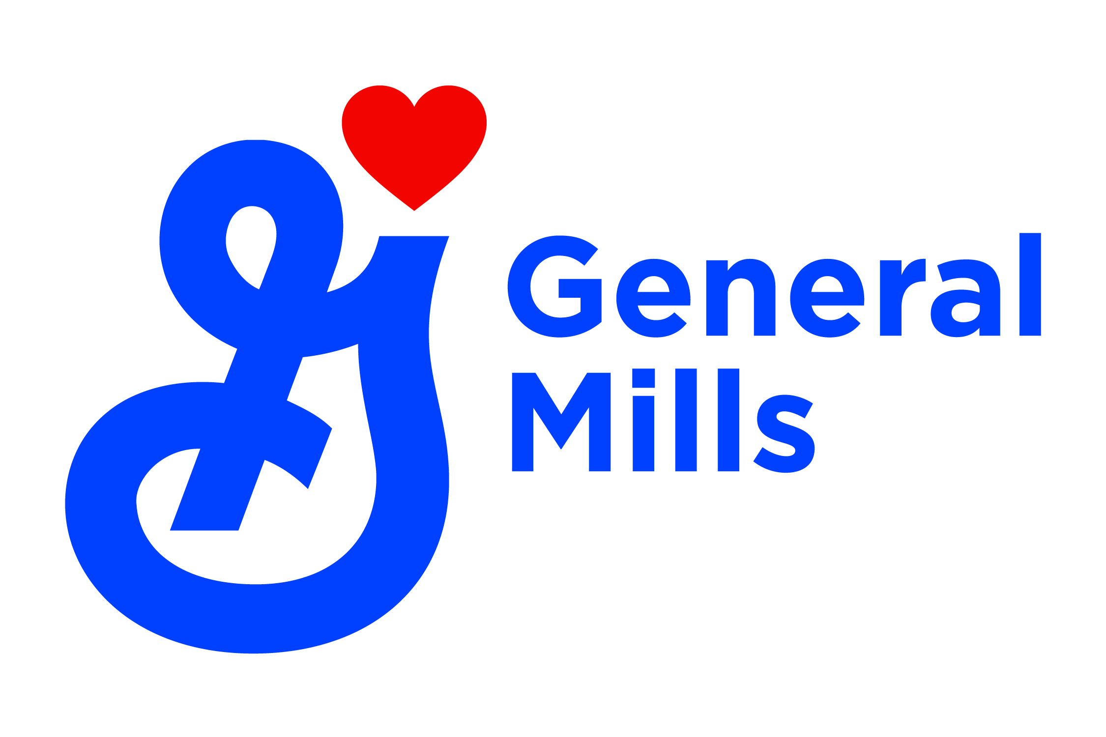 General Mills Careers