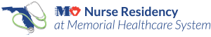 Nurse residency at Memorial health systems