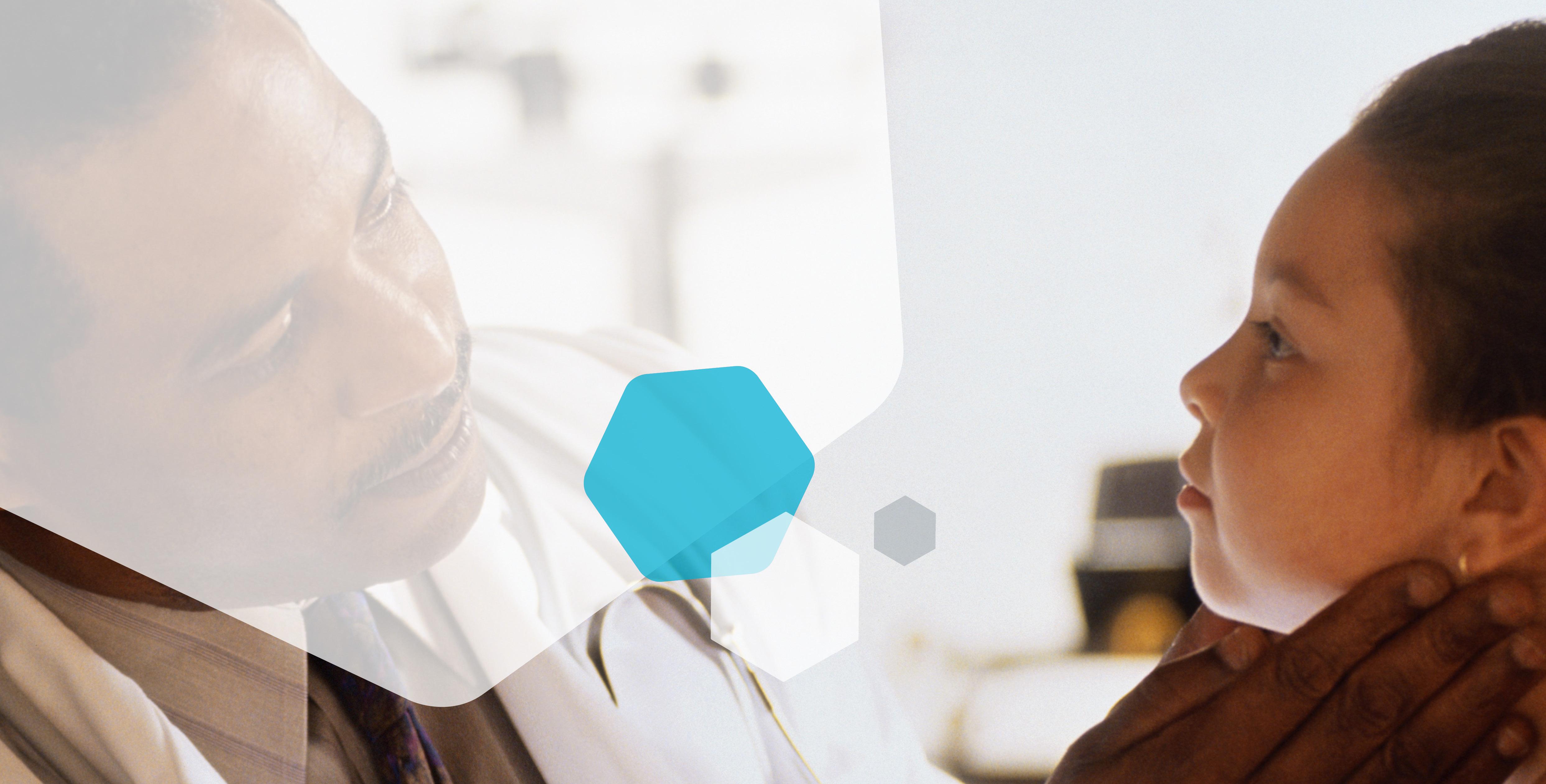 healthscience_patient - Nestlé Careers
