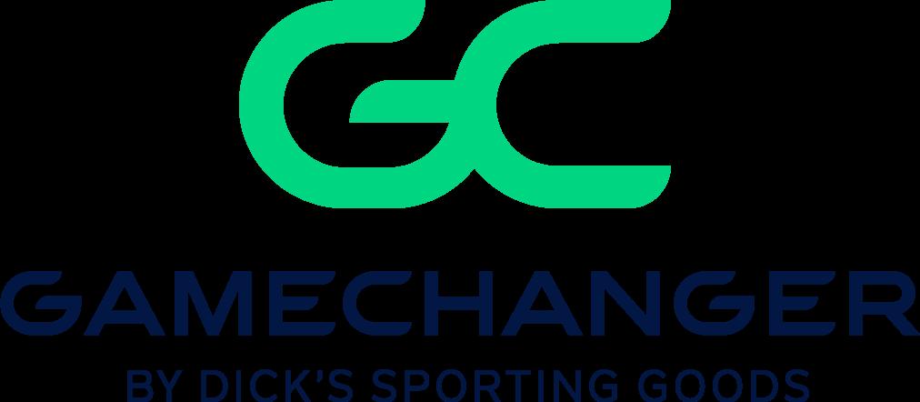 DSG_GameChanger_Lockup_DSG - DICK'S Sporting Goods