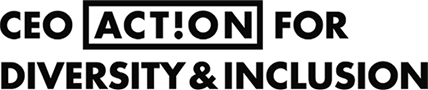 CEO Action Logo