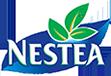 Nestea Logo