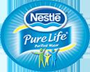 logo-purelife