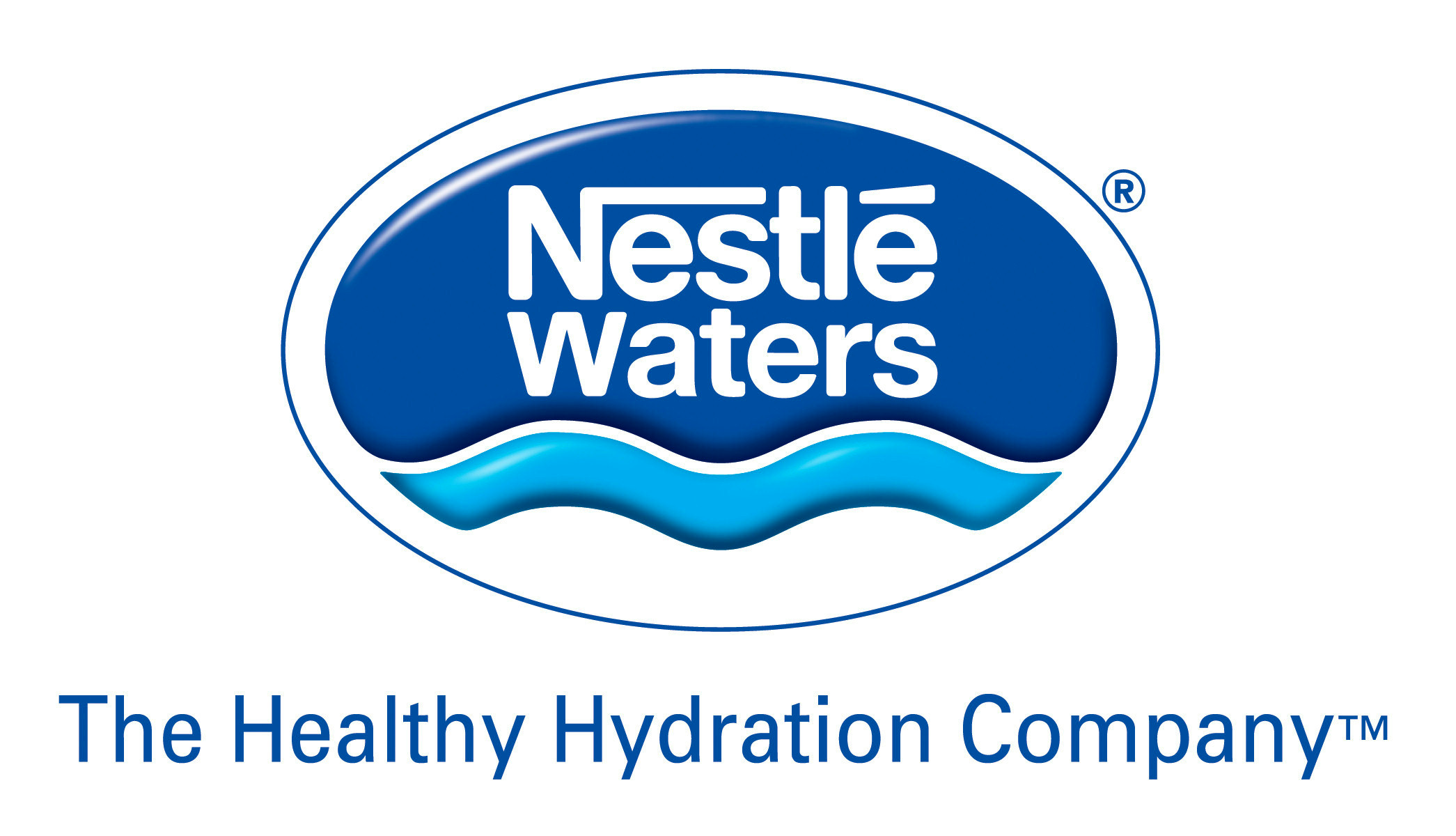 Working at Nestlé Waters