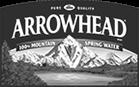 logo-arrowhead