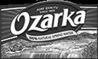 logo-ozarka